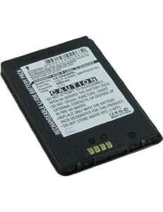 Batería tipo LG LGLP-AHMM, 3.7V, 950mAh, Li-ion