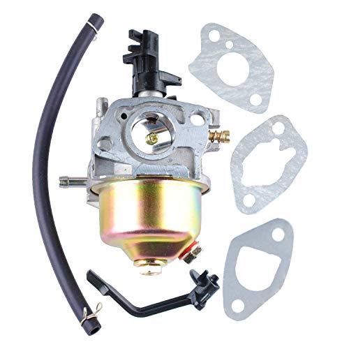 Poweka 46561 Carburetor for Champion Power Equipment 3500 40