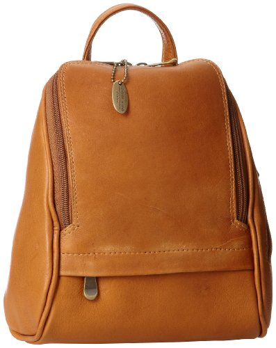 david-king-co-convertible-backpack-sling-tan-one-size