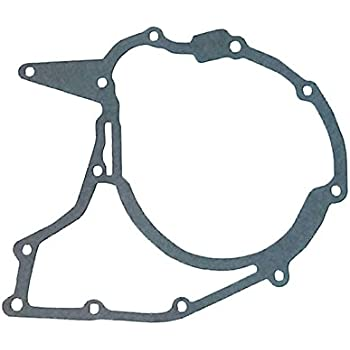 MG 331064 Stator Flywheel Cover Gasket for Honda Trx450r Trx450