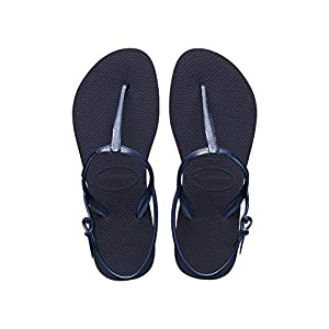 Havaianas Women's Freedom Sandals