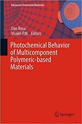 Photochemistry books free download.