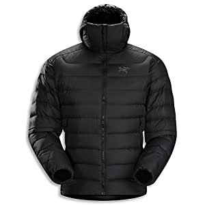 Arcteryx Thorium AR Hoody - Men's Black Medium