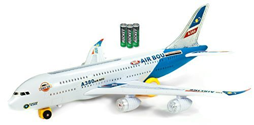 airbus-a380-airplane-multi-action-free-batteries-included