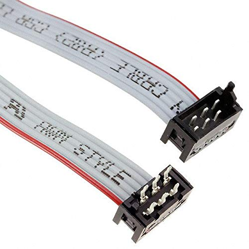 CA 150MM 06 POS Pack of 10 MOW-PB M-M VALU 2205113-2