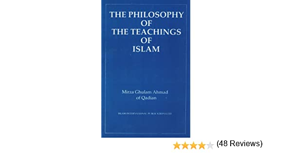 Islam - Simple English Wikipedia, the free encyclopedia