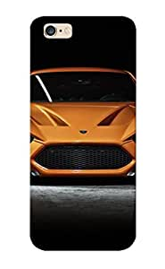 0b7c431874 2009 Zenvo St1 Supercar Car Sports Orange Awesome High Quality iphone 5c Case Skin/perfect Gift For Christmas Day