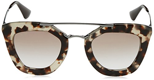 nouvelle couleur star des modèles de lunettes de soleil les lunettes la marée des lunettes de soleil madame le visage rond les yeux ronds korean rétrobright black (tissu) k2MWqM