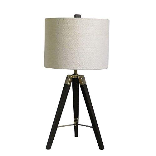 (Martin Richard W-2025ESP Table Lamp, 28