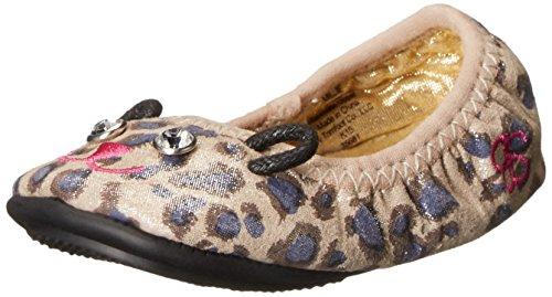 jessica-simpson-millie-ballet-infant-toddler-gold-leopard-3-m-us-infant
