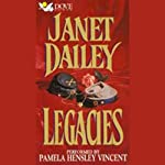 Legacies | Janet Dailey