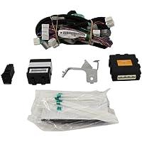 Genuine Toyota Accessories PT398-35121 VIP Security System