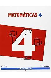 Descargar gratis Ep 4 - Matematicas - Apre. Crec. en .epub, .pdf o .mobi