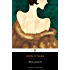 BUtterfield 8 (Penguin Classics)