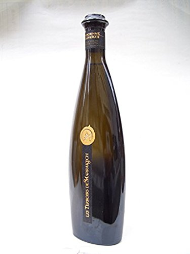 Les Terroirs de Marrakech, Marrakech Extra Virgin Olive Oil, 17 oz. by Les Teroires de Marakech (Image #2)