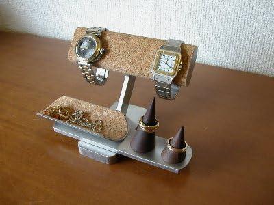 AKデザイン『腕時計スタンド』