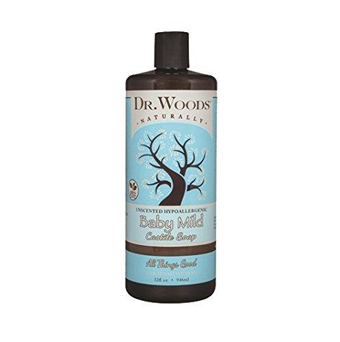 dr-woods-baby-mild-castile-soap-32-ounce