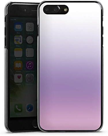 APPLE iPhone 5s Carry Case móvil para colgar Teléfono Móvil con ...