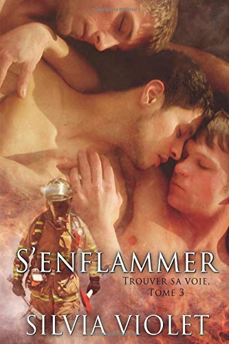 Download S'enflammer: Trouver sa voie (Volume 3) (French Edition) pdf