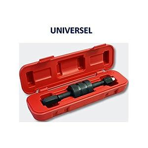 Extracteur d'Injecteur Diesel TM/40400221