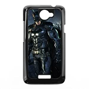 Batman36.jpgHTC One X Cell Phone Case Black JNC87587