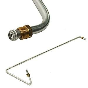 Frigidaire 316083000 gama/estufa/horno de tubo de gas o conector: Amazon.es: Bricolaje y herramientas
