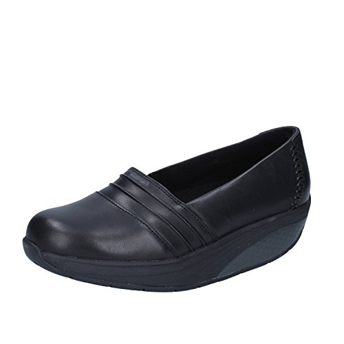 Noir Baskets Slip on Mbt Azima N Femme W 03 FTqTw