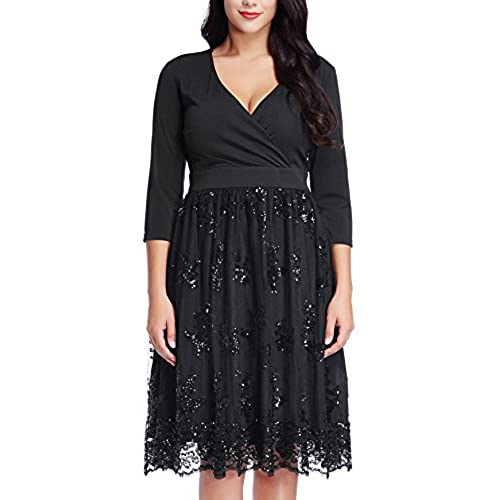 Plus Size 28 Formal Dress Amazon