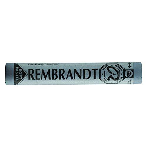 レンブラントソフトパステル ブルーイッシュグレー 9 T3199-727-9