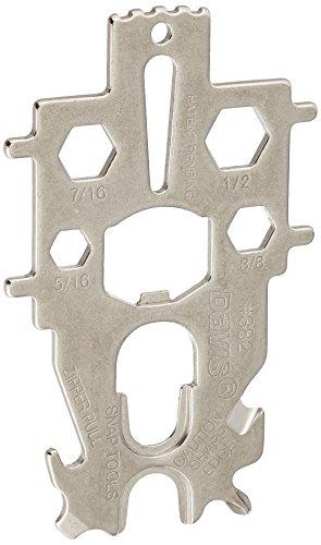 Davis Instruments 382 Deck Tool (Multi Key)