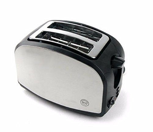 Hamilton Beach 24444 Smart Toast Extra Wide Slot Toaster