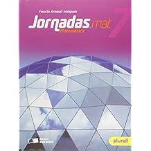 Jornadas - Matemática. 7º Ano