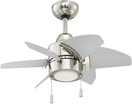 Patio Ceiling Fans With Lights in US - 7