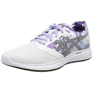 Asics Patriot 10 SP | Zapatillas Mujer