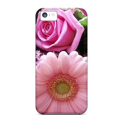 defender-case-with-nice-appearance-flowers-for-anca-for-iphone-5c