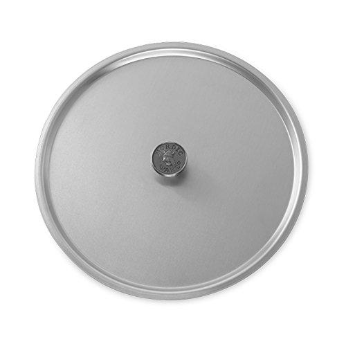 Nordic Ware® Stock Pot Cover