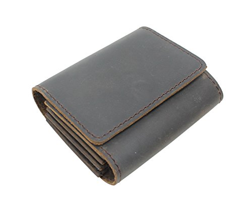 vagabond-traveler-b116-full-grain-leather-classic-cards-organize-holder