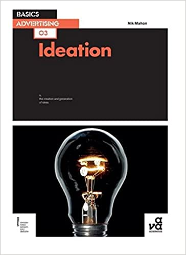BASICS ADVERTISING IDEATION DOWNLOAD