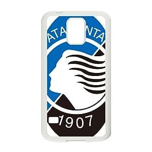 Five major European Football League Hight Quality Protective Case for Samsaung Galaxy S5