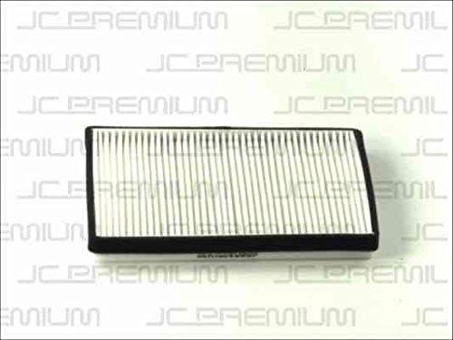 Filtre d'habitacle JC Premium b48008pr