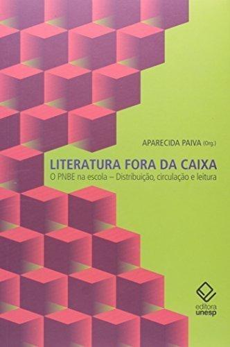 Portugueses No Brasil Costumes (Costumes africanos no Brasil (Série Abolição) (Portuguese Edition))