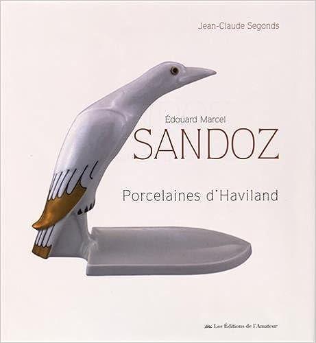 01ceb332c00f40 Livres à télécharger sur ipad 2 Edouard Marcel Sandoz, les ...