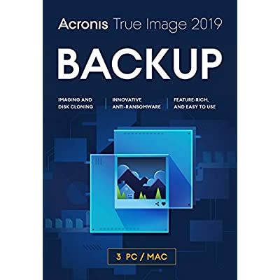 acronis-true-image-2019-3-users-pack