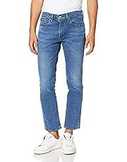 Levi's 511 Slim Fit Erkek Jean