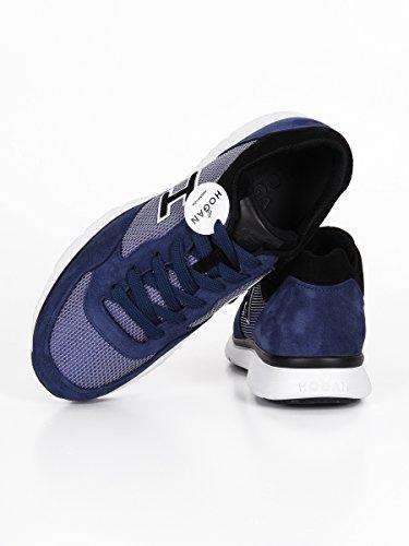 Para La Venta Comprar En Línea Auténtica Sneaker Traditional 20 Blu Precio Más Barato En Línea Barato Envío De La Nueva Llegada ES4Z4dxSf
