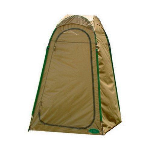 Texsport Privacy Shelter Hilo - Hi Hut Lo
