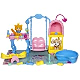 Cabbage Patch Kids Pet Day Care Play Sets