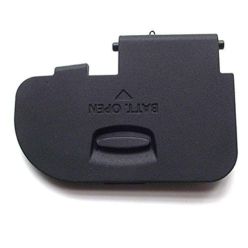 Pixco Battery Door Cover Lid Cap Replacement Part Suit for Canon EOS 5D Mark III Digital Camera Repair