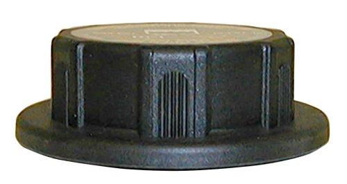 Stant 10257 Radiator Cap - 18 PSI