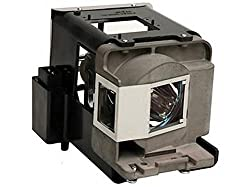 Pro 8450w Viewsonic Projector Lamp Replacement Projector Lamp Assembly With Genuine Original Osram P Vip Bulb Inside